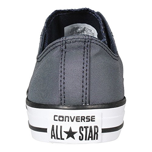 Adults Unisex Unisex Adults Converse Unisex Adults Converse Converse Unisex Converse Converse Unisex Adults Adults qwSX4I7