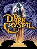 The Dark Crystal Product Image