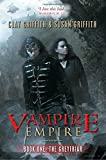 The Greyfriar (Vampire Empire)