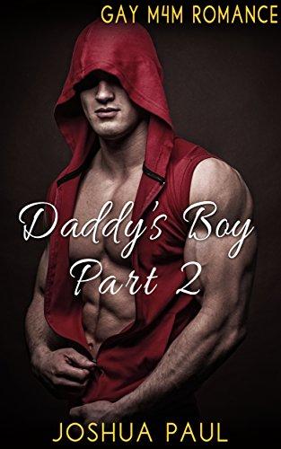 free gay daddy