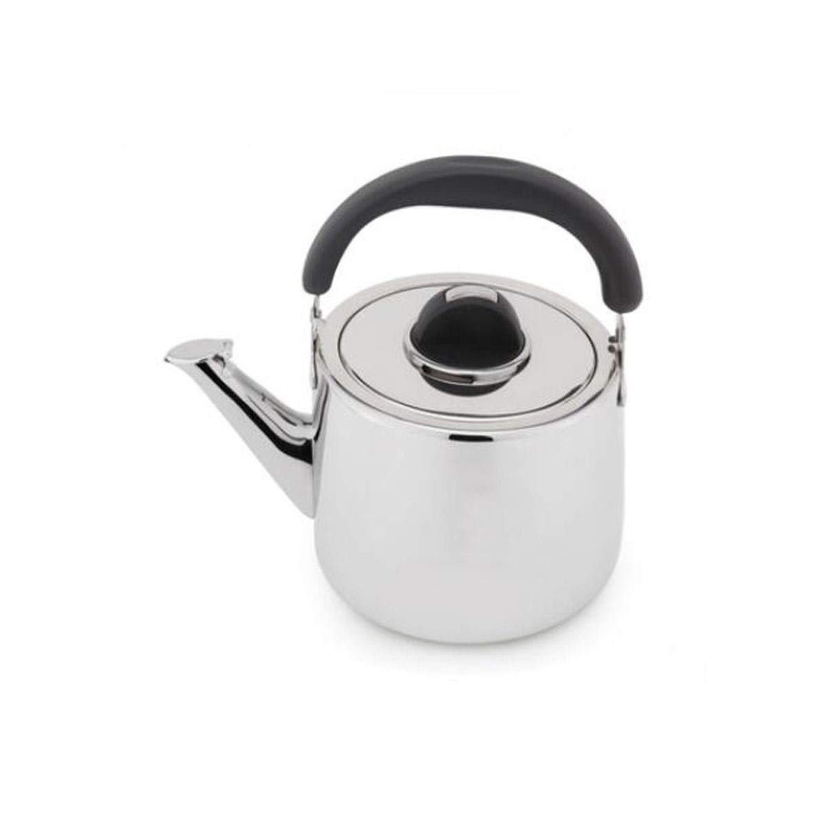 Caldera, adecuada para la cocina del hogar, caldera espesada de ...