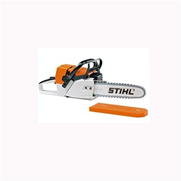 Stihl childrens battery operated toy chainsaw amazon electronics stihl childrens battery operated toy chainsaw keyboard keysfo Choice Image