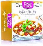 Foody Fusion Asian Tofu Soup, 200g
