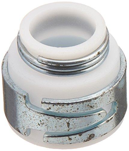 Crane Cams 99826-2 Valve Stem Seal, 11/32
