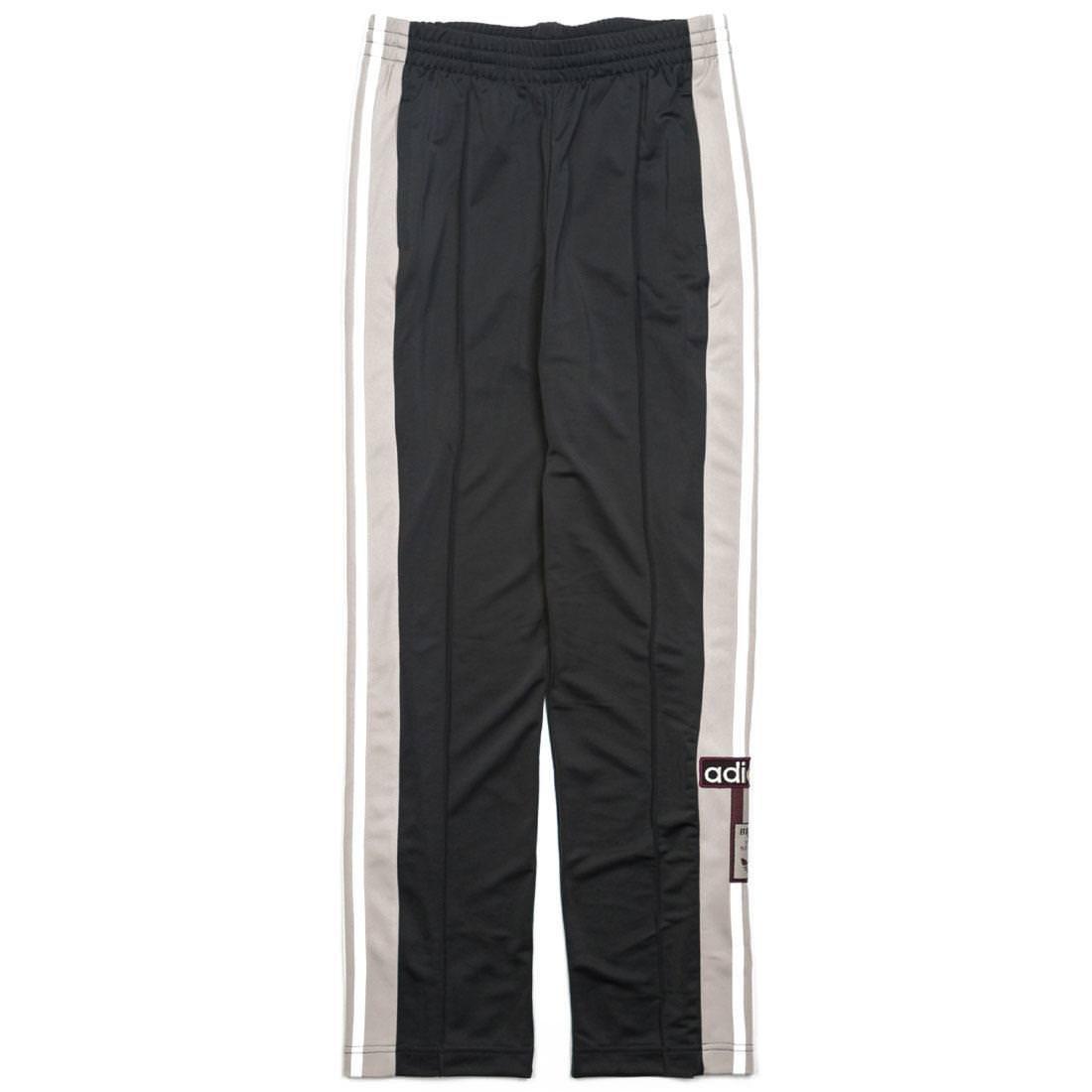 3eab0a07f12a75 adidas Originals Womens Adi Break Track Pants at Amazon Women's Clothing  store: