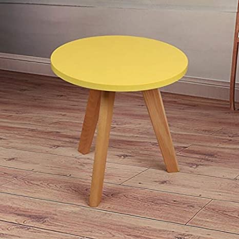 Enjoyable Amazon Com Xcvxiaoqigng Small Table Small Apartment Small Download Free Architecture Designs Scobabritishbridgeorg