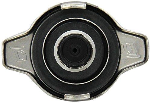 Genuine Toyota (16401-31520) Radiator Cap Sub-Assembly