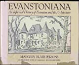 Evanstoniana, Margery B. Perkins, 091409162X