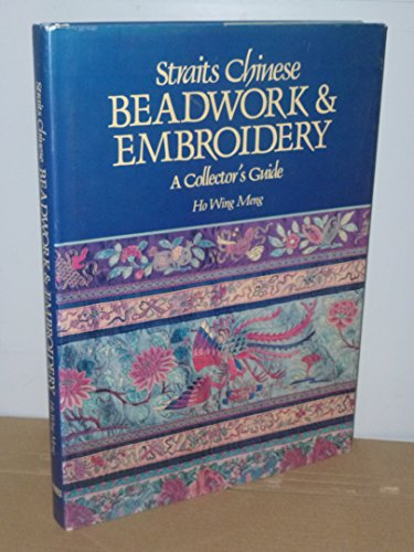 straits-chinese-beadwork-and-embroidery