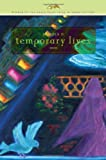 Temporary Lives, Ramola D, 1558497420