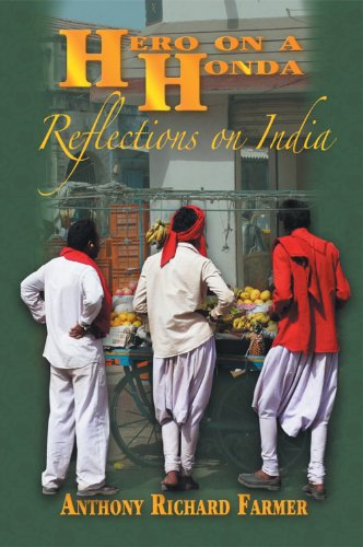 hero-on-a-honda-reflections-on-india