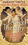 ANGEL THERAPY/TRADE