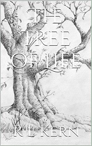 The Tree Of Life Books Pdf File