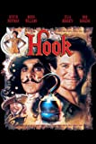 Image of Hook