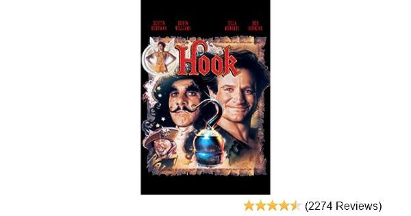 Amazon com: Watch Hook   Prime Video
