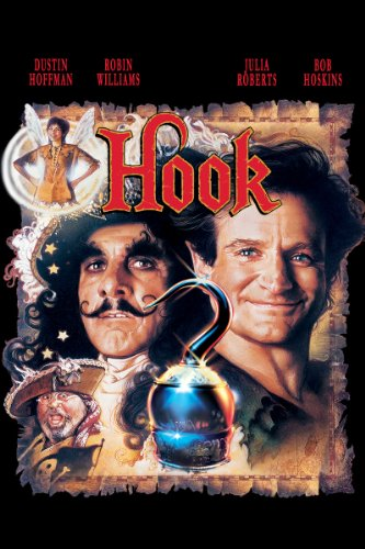 Halloween Night Meaning (Hook)