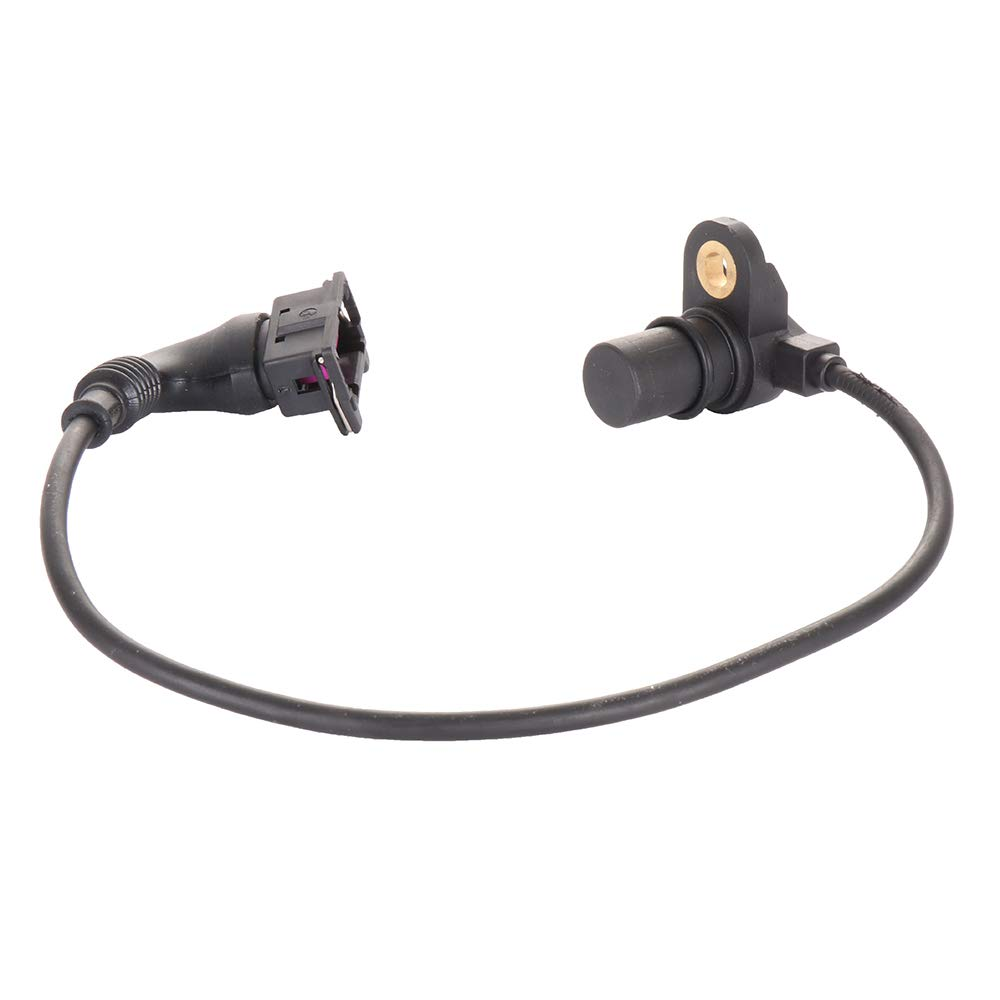 1998-2001 BMW 740i TUPARTS Engine Camshaft Position Sensor Fit 1999-2003 BMW 540i 1998-2001 BMW 740iL 2000-2003 BMW X5 Automotive Replacement Camshaft Position Sensors