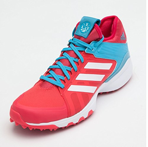 Adidas Womens Lux Schuh - Ss17 Rose