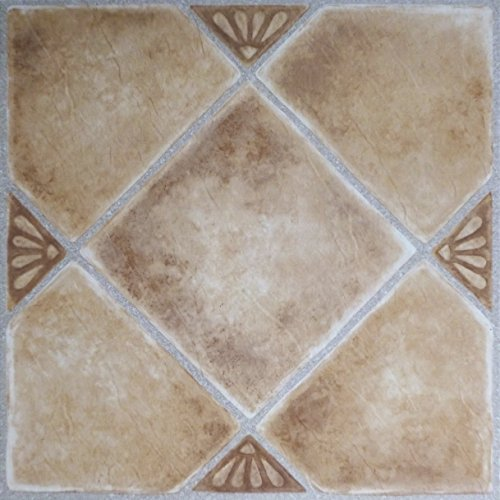 achim-home-furnishings-ftvgm33545-tivoli-beige-clay-diamond-self-adhesive-vinyl-floor-tile-335-with-