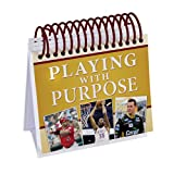 Playing with Purpose Perpetual Calendar, , 1630581798