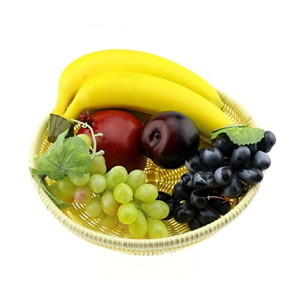 Gresorth-Mixed-Fruits-Fake-Banana-Grape-Brin-Pomegranate-Set-Artificial-Fruit-for-Christmas-Party-Decoration-Realistic