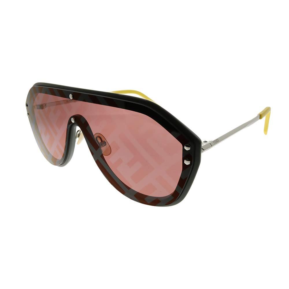 Amazon.com: Fendi FF M0039/G/S KB7 7Y - Gafas de sol para ...