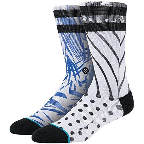 stance-mens-mulch-socks