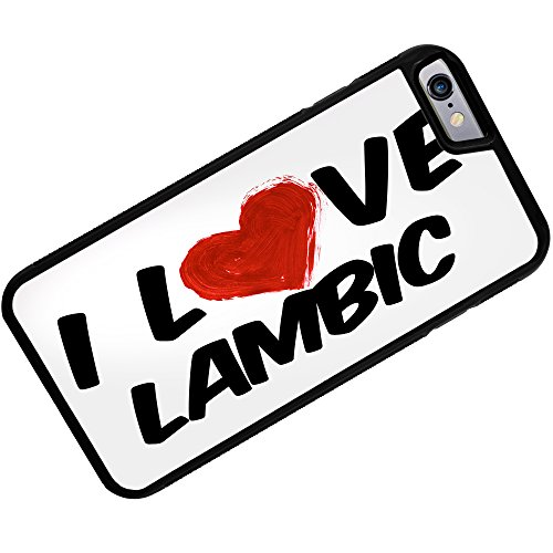 case-for-iphone-6-plus-i-love-lambic-beer-neonblond