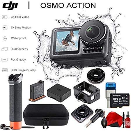 DJI Osmo Action product image 5