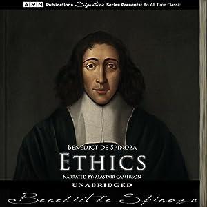 Ethics Audiobook
