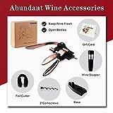 Sunfuny Wine Kit