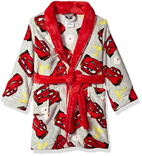 Highest Rated Boys Pajama Tops