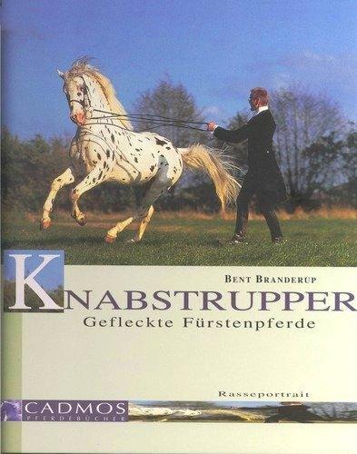 knabstrupper-gefleckte-frstenpferde