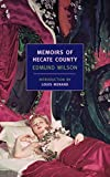 Image of Memoirs of Hecate County (New York Review Books Classics)