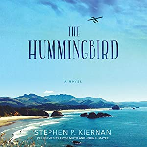 The Hummingbird Audiobook