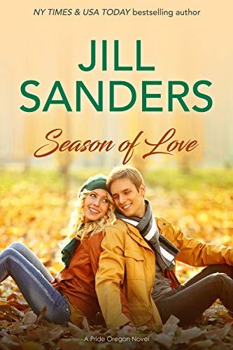 Banana Blast (Season of Love (Pride Oregon Book 3))