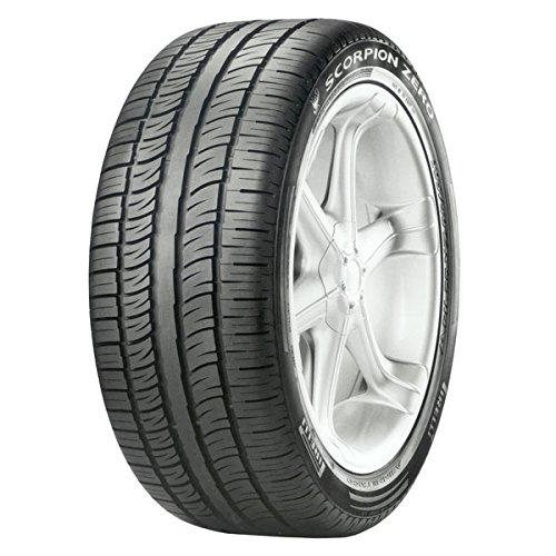 Pirelli SCORPION ZERO Asimmetrico Summer Radial Tire - 28...