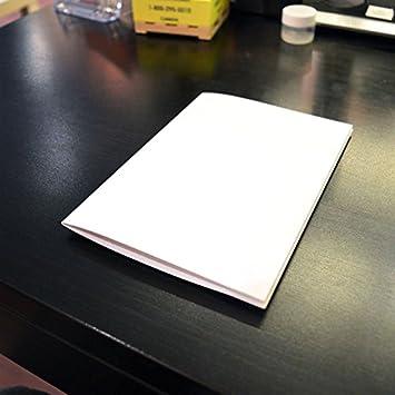 Amazon.com: 120s tarjeta 5 x 7 Recordable chip de sonido ...