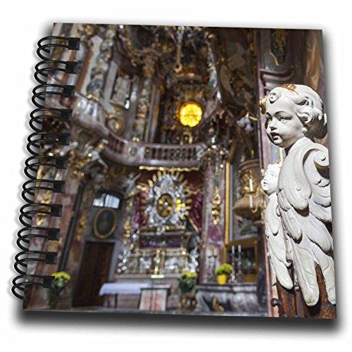 3drose-danita-delimont-munich-germany-bavaria-munich-assamkirche-late-baroque-church-interior-mini-n