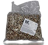 bee smoker fuel - Quality Smoker Bee Hive Fuel 1 Lb BAG