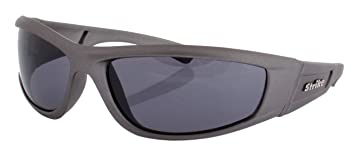 Strike Sonnenbrille 173 schwarz Sportbrille Radbrille 16RFcG6