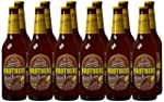 Brothers - Lemon Cider - 12x500ml