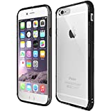 Best Bastex Iphone 6 Cases Clears - iPhone 6 6s Plus Case, Bastex Slim Fit Review