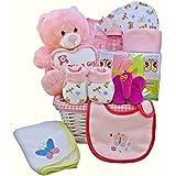 Art of Appreciation Gift Baskets My Little Flutterby...