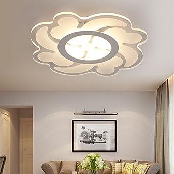 Ferngesteuerte stufenlose Licht/LED Lampe Ideen Schlafzimmer ...
