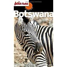 BOTSWANA 2013-2014