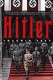 Hitler (Harvest Book)