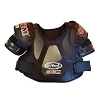 Field Hockey and Lacrosse Pads Product