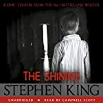 The Shining | Stephen King