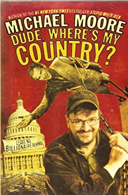 Dude, Where's My Car? Blu-ray Review